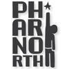 Phar North