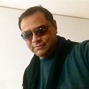Profile picture for Juan Carlos <b>Palacios Ruiz</b> - 5046057_300x300