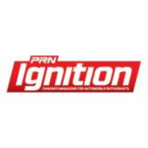 Profile picture for PRN Ignition