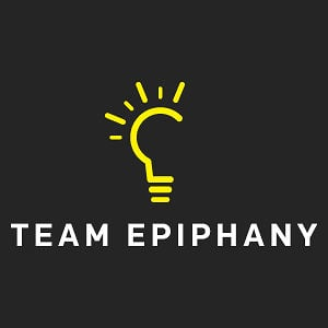 Profile picture for Team Epiphany