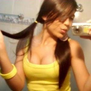 Profile picture for Jenni Desilva