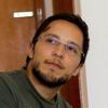 Rafael Medrado