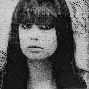 Profile picture for maddie kuzak