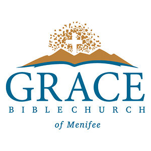 Profile picture for Grace Bible Church of Menifee