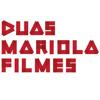 Duas Mariola Filmes