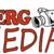 Derg Media