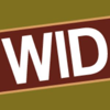 Wisc Institute for Discovery