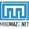 Mind Maze Productions