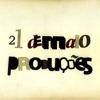 21 DE MAIO PRODUÇÕES