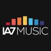 ia7 Music