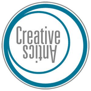 Profile picture for Creative Antics