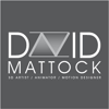 David Mattock