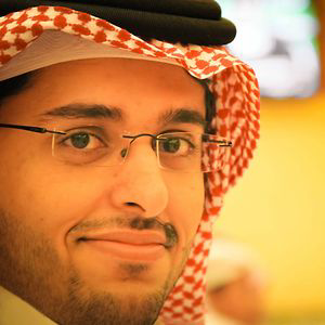 Profile picture for Mohd. Alshehri