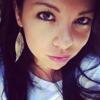 Mirie Carranza Millan
