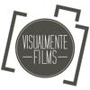 VisualMente Films