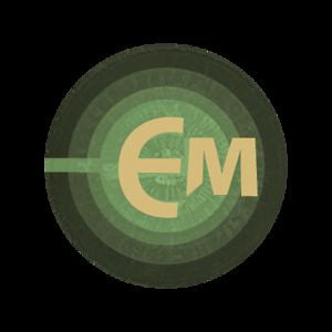 Profile picture for Emory M Moore Jr.