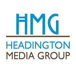 Profile picture for HMG