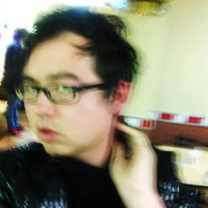 Profile picture for VANDALAZE