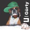 Gurty Boarding Company