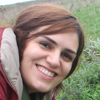 Elham Nikoo