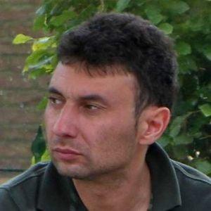 Profile picture for Dobril Dobrev