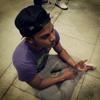 Farhan Wahed