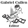 Gabriel Cullen