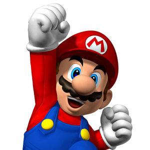 Profile picture for Tita Mario