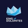 King of Dolomites