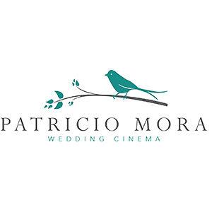 Profile picture for Patricio Mora
