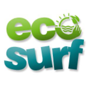 Profile picture for EcoSurf