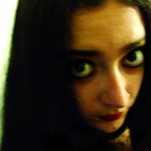 Profile picture for susana zenóglio