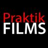 PraktikFilms