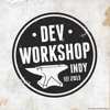 Dev Workshop Indy