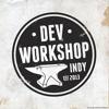 Dev Workshop Indy