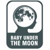 Baby Under The Moon