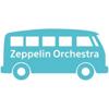 zeppelin orchestra