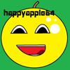 happyapple64
