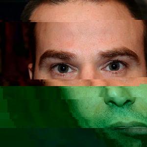 Profile picture for jason beaudreau