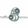 Ferisa Ervina