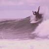 Tosh Surf