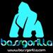BassGorilla.com