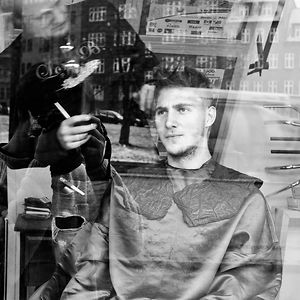 Profile picture for Frank Olsen