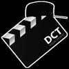 DCT VISUAL STUDIO