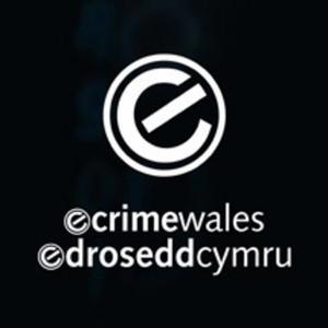 Profile picture for e-Crime Wales