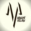 Minor Villain Films