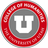 UofUHumanities
