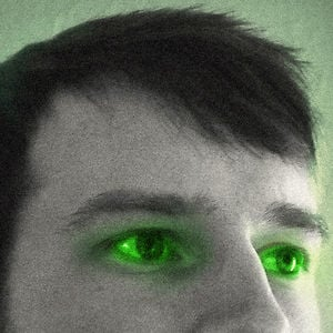 Profile picture for Paul Mckenna