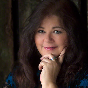 Profile picture for Melanie Star Scot