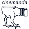 cinemanda